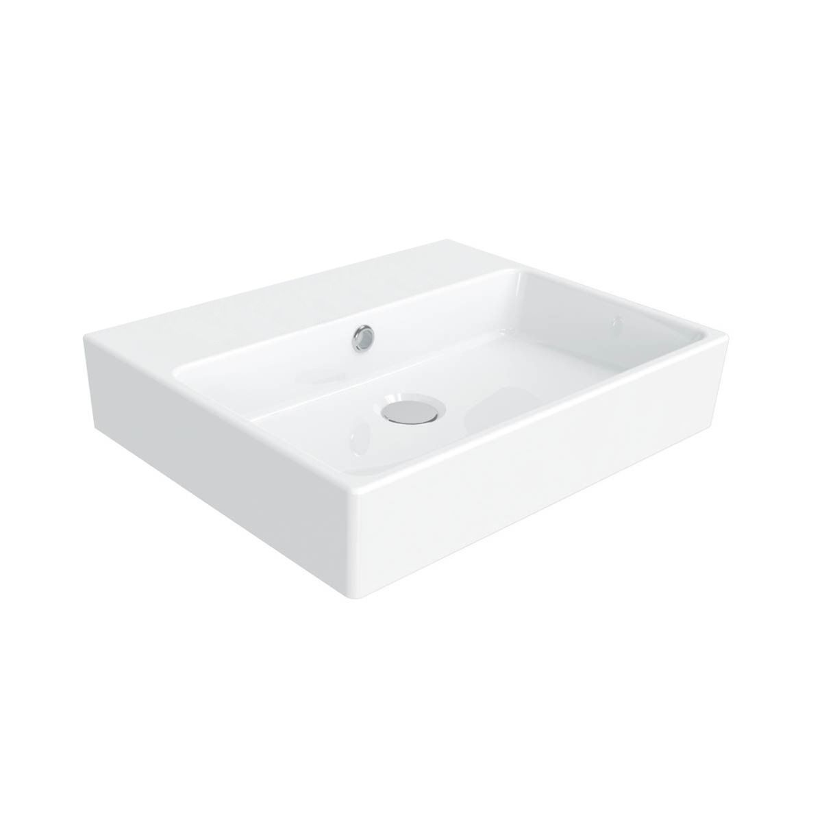 Simple 50 40b Ws Bath Collections