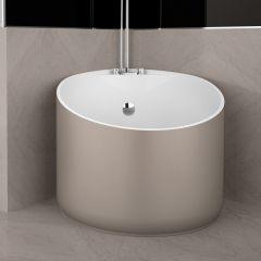 Mini Shower Bathtub TGW
